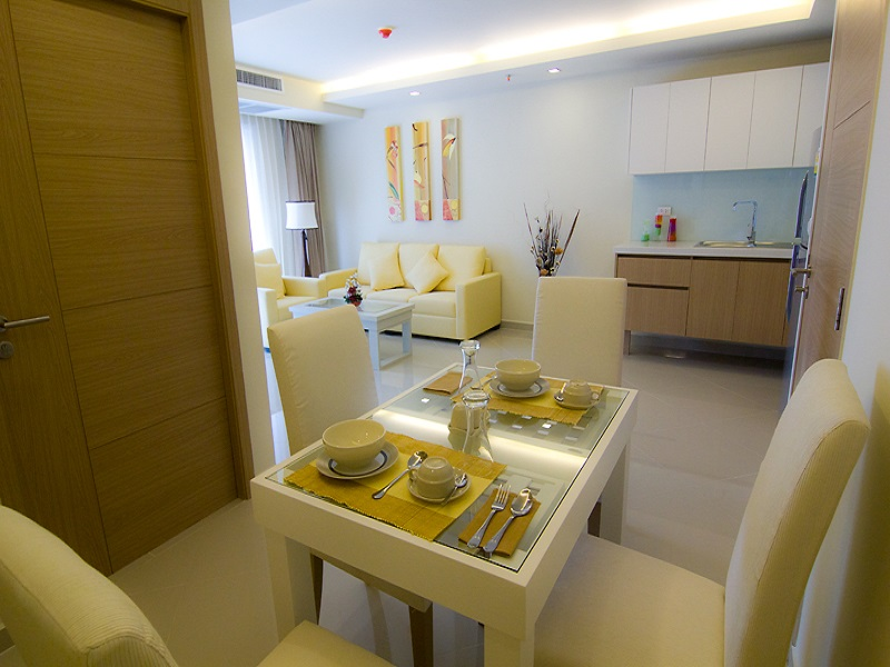 Building_E_Showroom_-_1_City_Garden_Pattaya_best_location_in_town_Bedroom.jpg