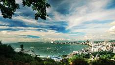 Things to do in Pattaya and the surrounding areas
