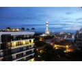 CR1468, Siam ocean view For Rent