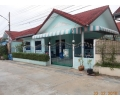 HR1237, East Pattaya House For Rent  N/A