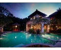 HS1260, Luxury Pattaya House for sale