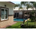 HR1260,  East Pattaya House for sale N/A