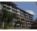 CS1665, Central Pattaya condominium sale
