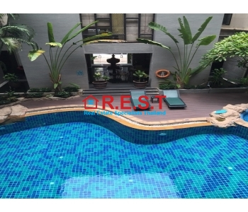Nirvana Place Condo for sale