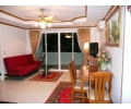 CR1002, AD Condo For Rent N/A