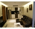 CR1029, Hyde Park Condo For Rent N/A