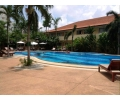 CR1079, View Talay Residence 2 Jomtien