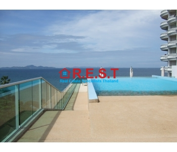 Laguna Heights Condo For Rent N/A