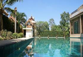 Real estate specialists Thailand Bargain real estate buys