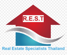 About Real Estate Specialists Thailand over 30 years' experience in the Pattaya Real Estate Market