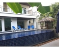 HS1116, Jomtien  House for sale
