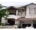 HS1129, Central Pattaya House