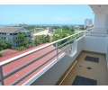 CS1195, Jomtien Jada Condo For Sale