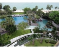 CS1429, North Point Condo For Sale