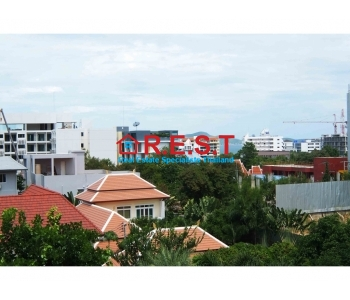 Siam ocean view For Rent