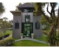 HS1195, East Pattaya House for sale