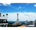 CR1481, Siam royal ocean view  For Rent