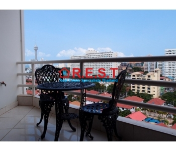 View Talay 2 For Rent