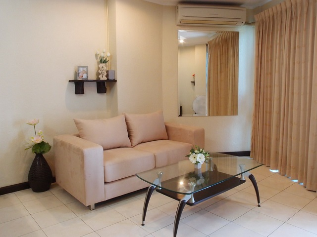 Thailand condominiums for sale, rent or buy