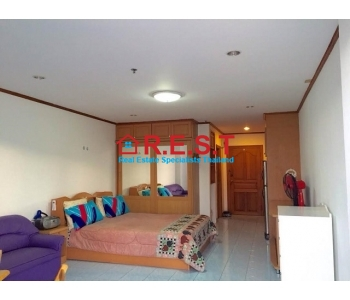 View Talay condominium For Rent N/A
