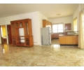 HR1229, East Pattaya House For Rent