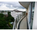 CR1524, Hyde Park Residence For Rent N/A