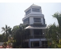 HS1255, House for sale, Private boat mooring
