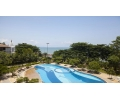CS1522, View Talay 3 condo for sale
