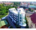 BS2013, Luxury south Pattaya Hotel for sale