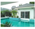 HS1271,  Pattaya house for Sale