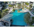 CR1579, Apus Condo For Rent