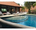HS1292, Jomtien House For Sale