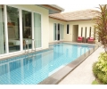 HS1298, Pattaya house for sale close to golf