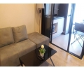 CR1639, The Base Condo For Rent