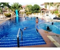 HR1283, East Pattaya House For Rent N/A