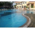 CS1609, Jomtien beach condo sale