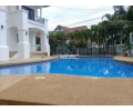HR1291, Five bedroom Pattaya house rent