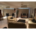CS1627, View Talay 2B Condo for sale