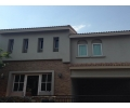 HS1331, East Pattaya House For Sale