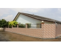 HS1334, East Pattaya House For Sale