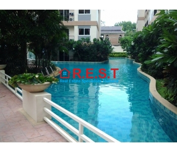 Park Lane Condo for rent N/A