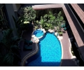 CR1686, Nirvana Place Condo for rent