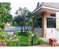 HS1374, East Pattaya House For sale