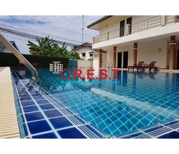 Buy House Soi Siam Country Club