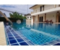 HS1376, Buy House Soi Siam Country Club