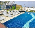 CS1672, Suphalai Mare Condo For Sale