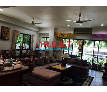 Quick Sale View Talay 2A Condo for sale
