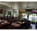 CS1674, Quick Sale View Talay 2A Condo for sale