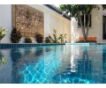 HS1387, Jomtien House for sale N/A