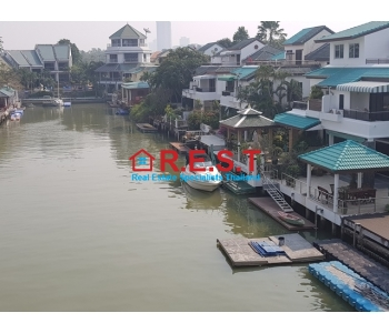 Jomtien house sale